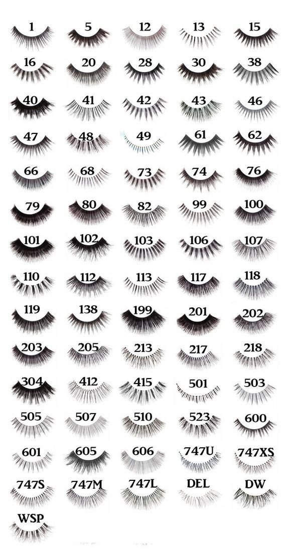 We love Red Cherry Lashes. Red Cherry Lashes Custom Order 10 Pairs (Pick Your Style). Click on image. Make sure to use code RED20 at checkout for instant 20% off these beautiful lashes!