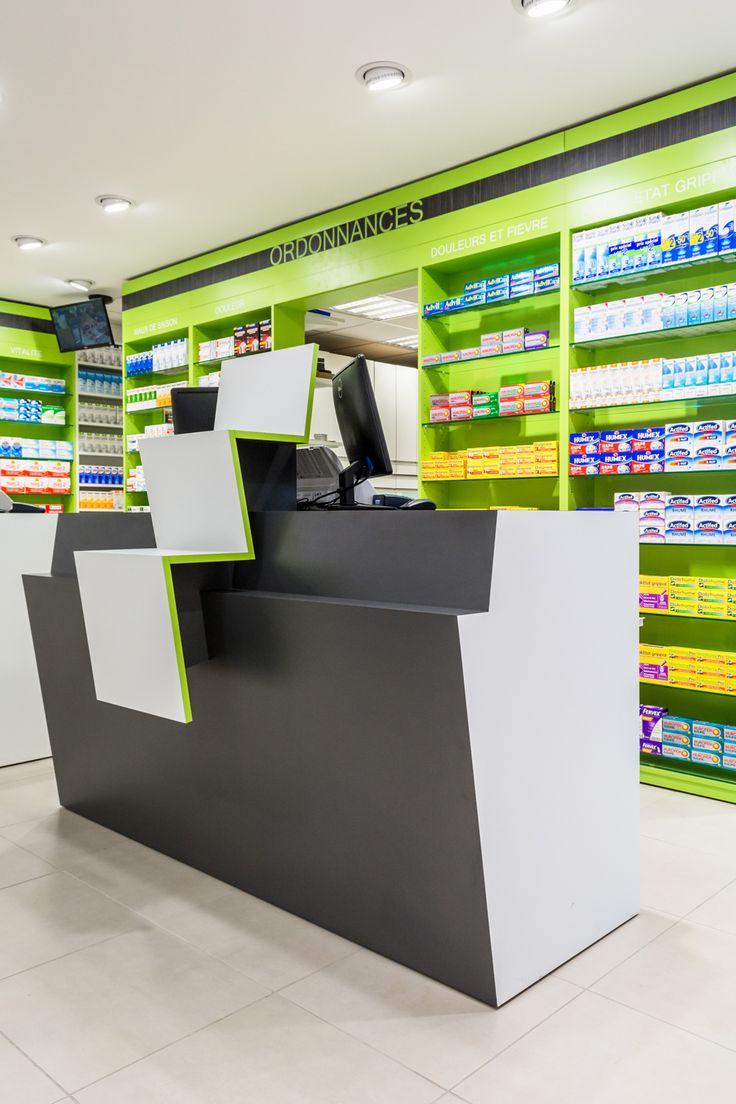 pharmacie Magnier 3.jpg