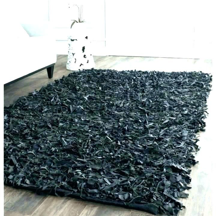 Best Of Black Bath Rugs Illustrations Black Bath Rugs Or Black Bath Rugs Fluffy Bathroom Rug Big 30x50 Black Bath Rugs Rug 30x50 45 Black And White Damask Bath
