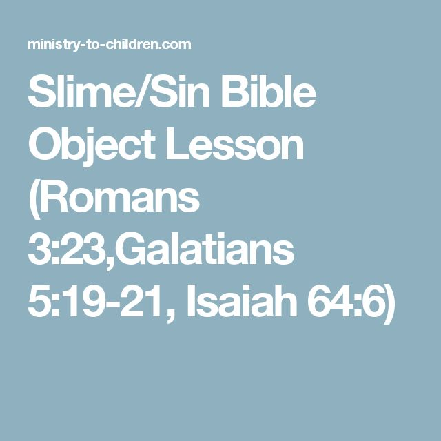 Galatians Bible Study for Beginners - #1 - Introduction ...