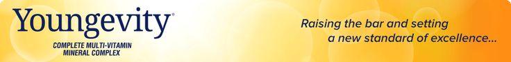 Sondra' Blog: The most advanced multi-vitamin to date! Check it ...