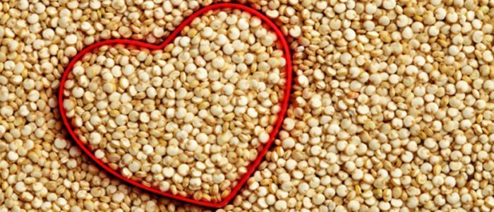 7 health benefits of quinoa for your children, we have summed of for your kids health guidelines.