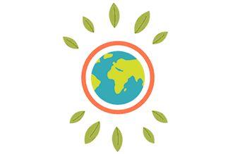 Ecosia just plant 5000000 trees !