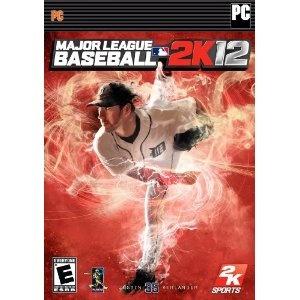 Major League Baseball 2K12 [Download] (Software Download)  http://www.picter.org/?p=B0074QZPUS