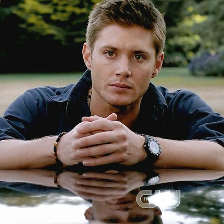 Jenson Ackles | Jensen Ackles A Hot American Actor | Celebrities Haven