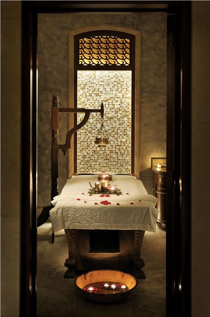 Best 25 men spa ideas on pinterest room design images for Spa treatment near me