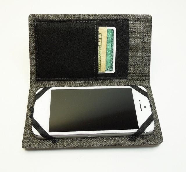 Mobile Phones from http://findgoodstoday.com/cellphones