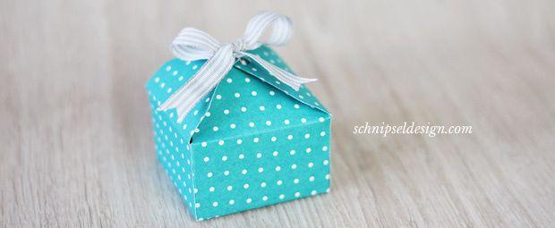 Geschenkbox Envelope Punch Board Stanz- und Falzbrett fur Umschlage Umschlagbrett stampin up desingerpapier kaleidoskop schnipseldesign verpackung kl