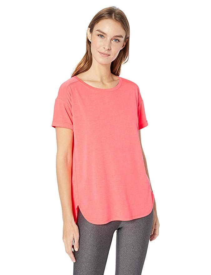 Best Women T-shirts On Amazon