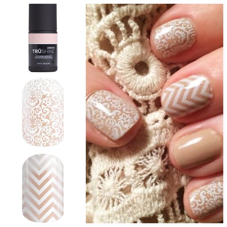 7 best Jamberry Nail Wraps images on Pinterest | Jamberry nail wraps ...