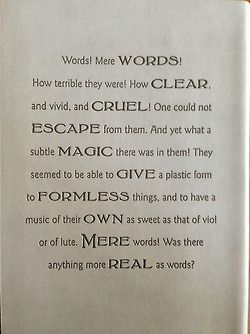 The book thief book burning quotes