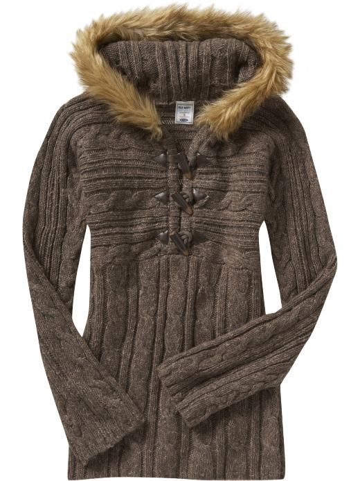 I would like this in raspberry cashmere and white fur please.