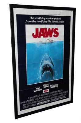 Poster frames, Movie poster frames and Poster on Pinterest