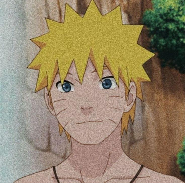Pin de Lost alone em Anime pfp© | Naruto mangá colorido ...