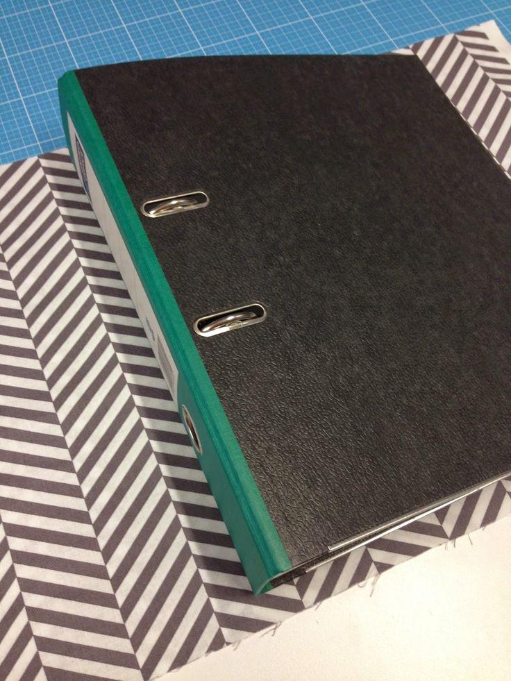 1000 bilder zu ordnerh lle auf pinterest. Black Bedroom Furniture Sets. Home Design Ideas