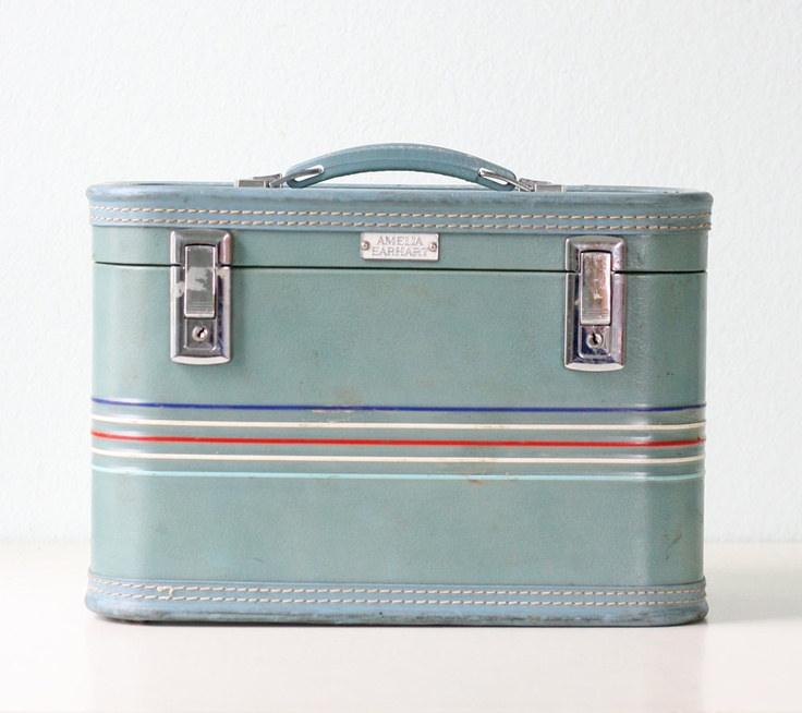 17 Best images about Luggage on Pinterest | Vintage luggage ...