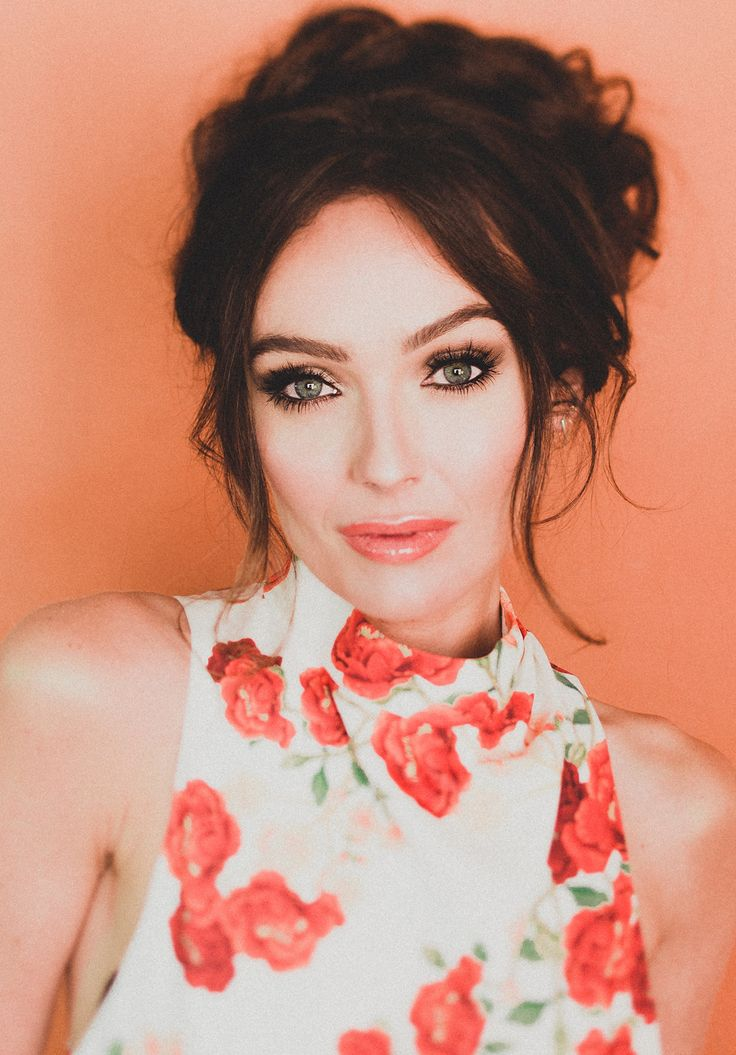 Makeup Artist Youtube: 17 Best Images About Makeup By Vivian Makeup Artist On
