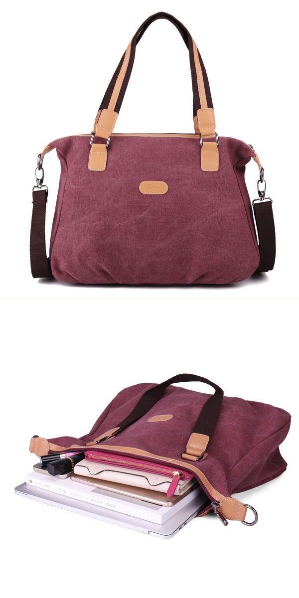 Handbags black women canvas casual capacity handbag shoulder bag crossbody  bag  9  west  handbags  macys  handbags  at  marshalls  handbags  burberry   jet2 ... 3d74b8d9b0