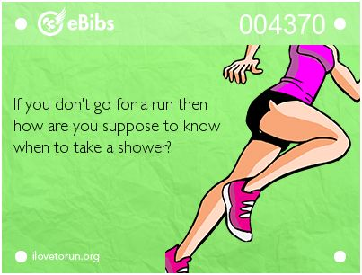ilovetorun.org | eBibs™ are runner's eCards!