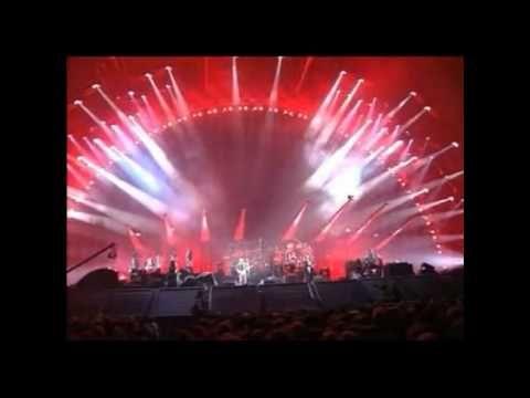 Pink Floyd - Sorrow (Legendado PT)