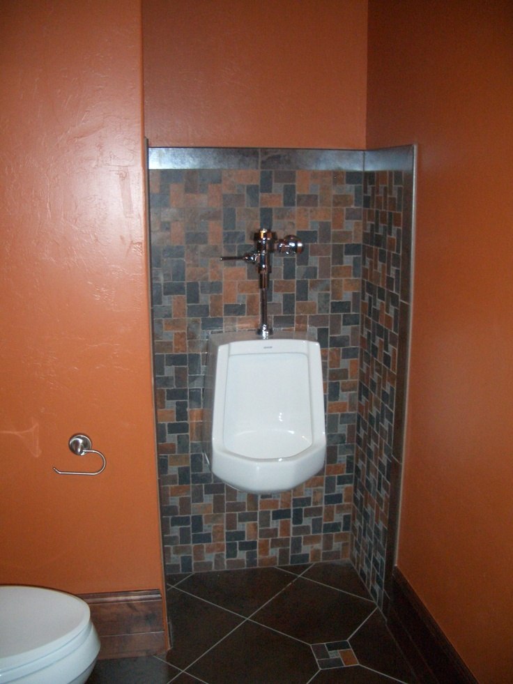 1000 images about workshop bathroom ideas on pinterest for Boys bathroom designs