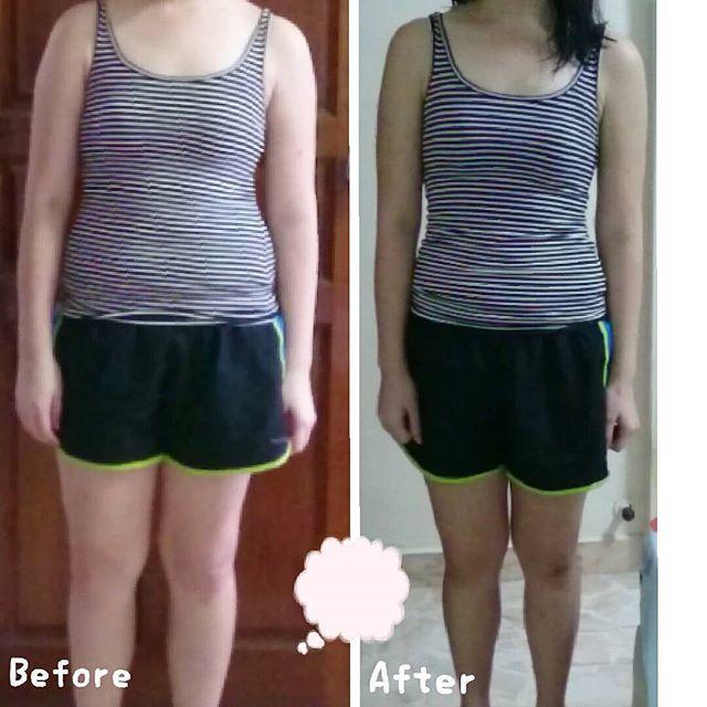 2016/11/17 08:30:14 twinklesnowmira 左は一年前。右は今の体型。 今は痩せた体重を維持するために運動や食事には気をつけていますが 基本は楽しく、そして無理はしないこと。ダイエットはゆっくりと痩せる事が重要です。 これからも目標体重にむけ頑張ります🙆  #ダイエット #健康  #公開ダイエット #自宅トレーニング #痩せたい #減量 #公開ダイエッ #ボディ #体型記録 #体型 #ダイエッターさんと繋がりたい #食べて痩せる #フィットネス #ワークアウト  #健康
