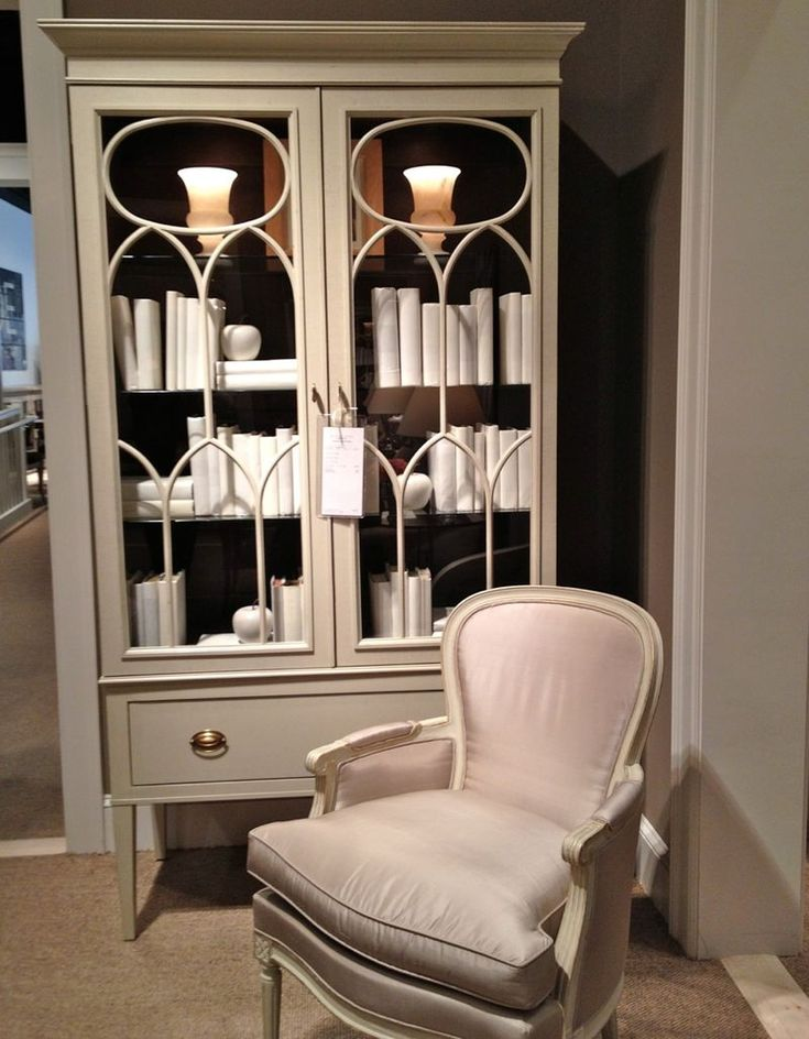 beautiful furniture pictures. practical and beautifulsuzanne kasler for hickory chair furniture company beautiful pictures