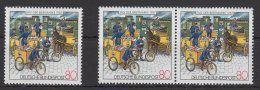 BRD / Tag der Briefmarke / MiNr. 1337  | Zu verkaufen auf Delcampe