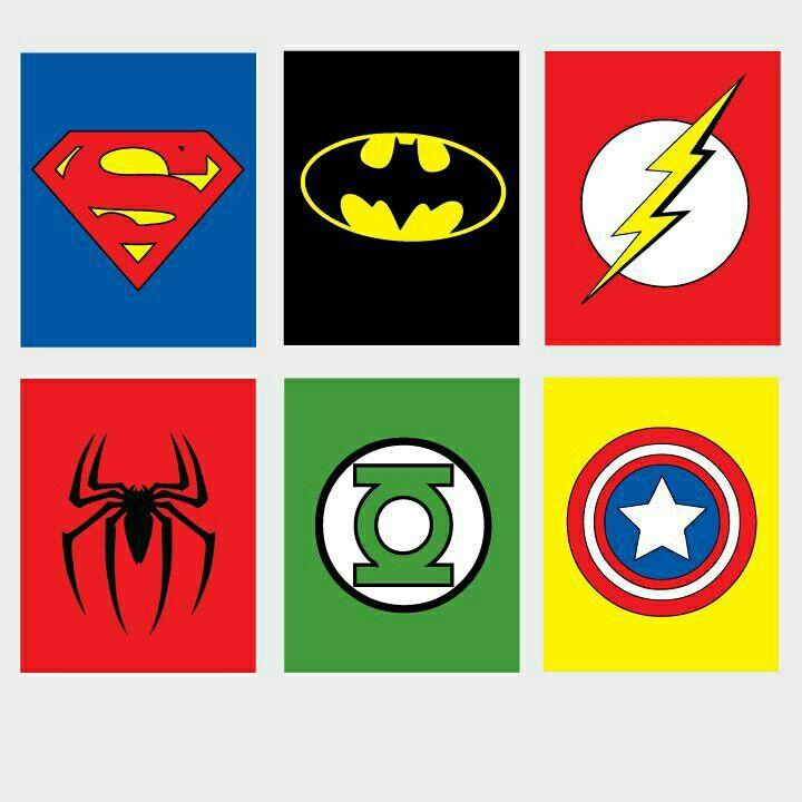Symbols Kids Rooms Pinterest Symbols Birthdays And
