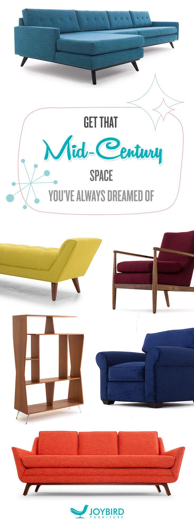 Modern light blue leather swivel lounge chair dove midcentury - 94 Best Mid Century Upholstery Images On Pinterest Upholstery Chairs And Mid Century