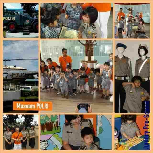 Juniory Pre-School; Pre-School dgn konsep berbeda, dgn pengajar pelatih kecerdasan pribadi http://t.co/ropwkD8J76