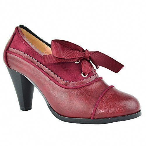 584ca62c2f218 Must have guidance along with tips about women's shoes. Ladies Shoes ...