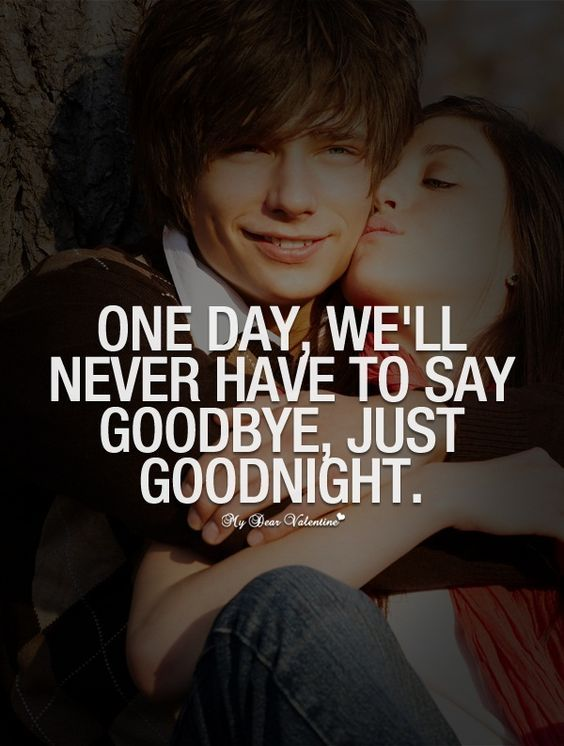Missing You Quotes for Him So, We guess if you made it to this page, you miss a special boy. Lucky you, having someone worth missing, but we know it hurts. When someone else distills that feeling into the perfect little words, it's oddly satisfying and comforting... #dates #dating #girlstalk