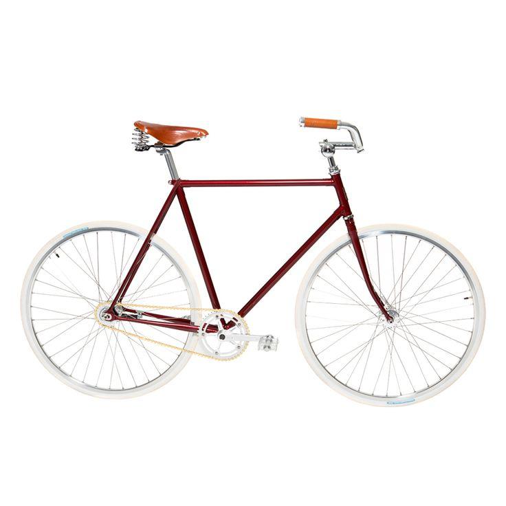 87 mejores imágenes de bicycle en Pinterest   Ciclismo, Bicicletas ...