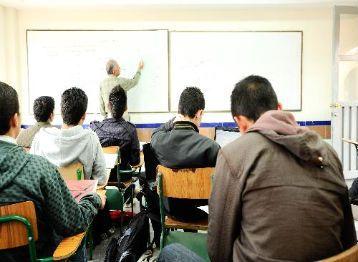Las nueve carreras universitarias del futuro, Trabajo y educación - FinanzasPersonales.com.co - Últimas Noticias