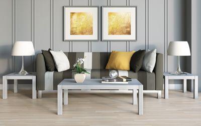 Horeca Interieurontwerp : Horeca meubilair, design meubilair en horecainterieur
