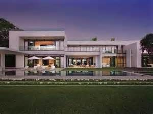 Miami Homes Miami Mansion Beach Mansion Mega Mansion Road Mansion