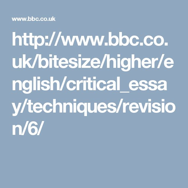 8 best gcse english language exam images on pinterest english matisse was my god says franoise gilot the lover and muse of his good friend and rival pablo picasso urtaz Images