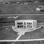 S.O.S. - arhitectura de vilegiatură din oraşul Eforie, judeţul Constanţa | Arhitectura 1906