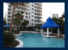 The Morrocan Hotel - Gold Coast, Queensland