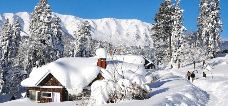Best deal with Gulmarg tour package   Gulmarg tour package view of destination amazing and it's very affectively for wandering touchup to make plan honeymoon with cheapest budget prices on coming winter season. If you would like take opportunity of tour and packages visit to site www.rajasthanholidaypackage.com