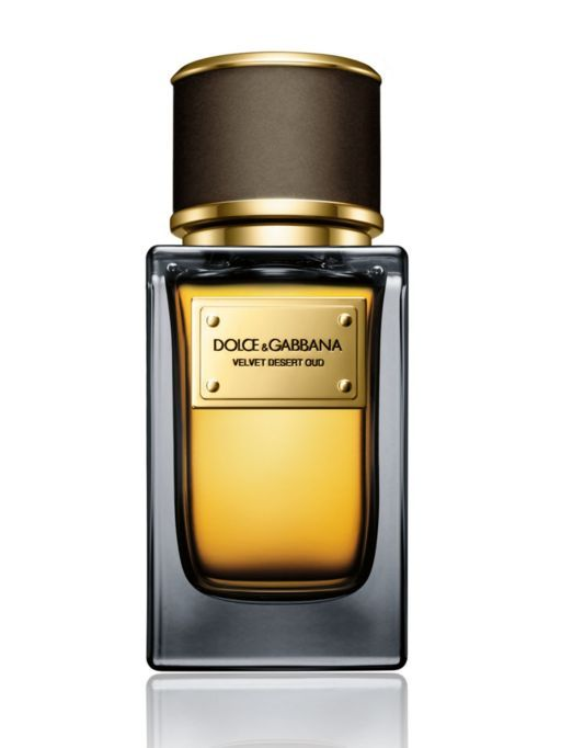 You need to appreciate all the work and sensibility that takes to produce a perfume. See these top luxury perfumes for men 2016 you need to buy.