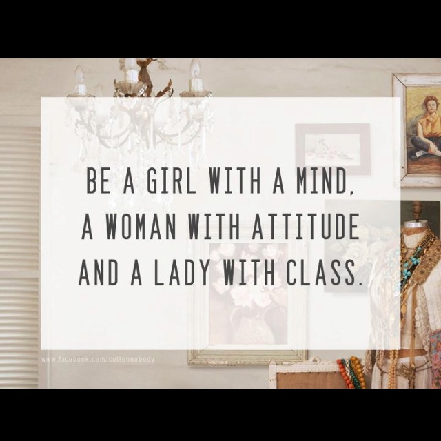 : Southern Girls Charms, Classy Lady, Go Girls, Southern Charms, Quote, Girls Power, Well Said, Baby Girls, Be A Girls With A Mind