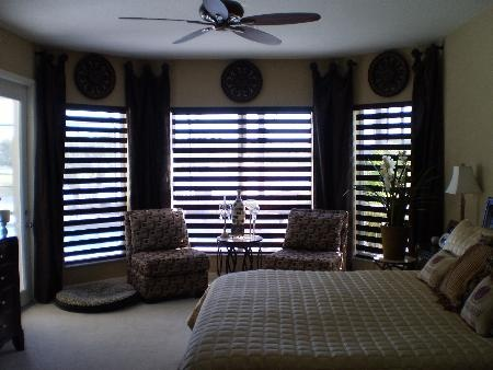 17 Best Images About Allures Illusion Shades On