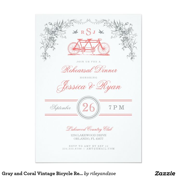 40 best Engagement party invitations images on Pinterest - engagement party invites templates