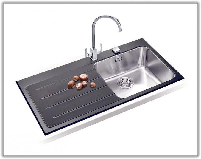 Franke Kitchen Sinks Catalogue Franke Kitchen Franke Kitchen Sinks Sink