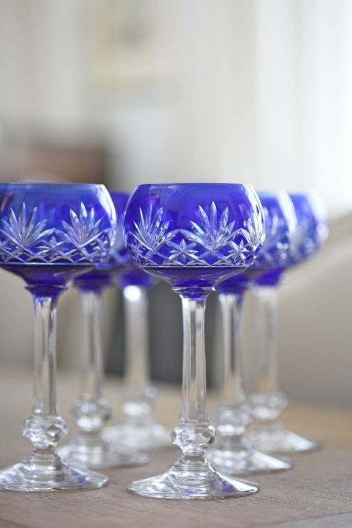 134 Best Images About Val St Lambert Crystal On Pinterest Overlays Crystal Vase And Glass Vase