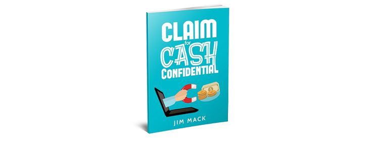 Claim For Cash Confidential Review - Honest Review, Huge Discount with Special Bonuses Hey there! Hey how's it going? Want a fast way to earn $500 by the end of the week or $1,500 per week within the first month…or more? My buddy Jim Mack has discovered an awesome method that builds residual income for consultants who specialize in high dollar jobs and are banking month after month. They have been selling this service and getting new clients like clockwork right from his office. Want to find…