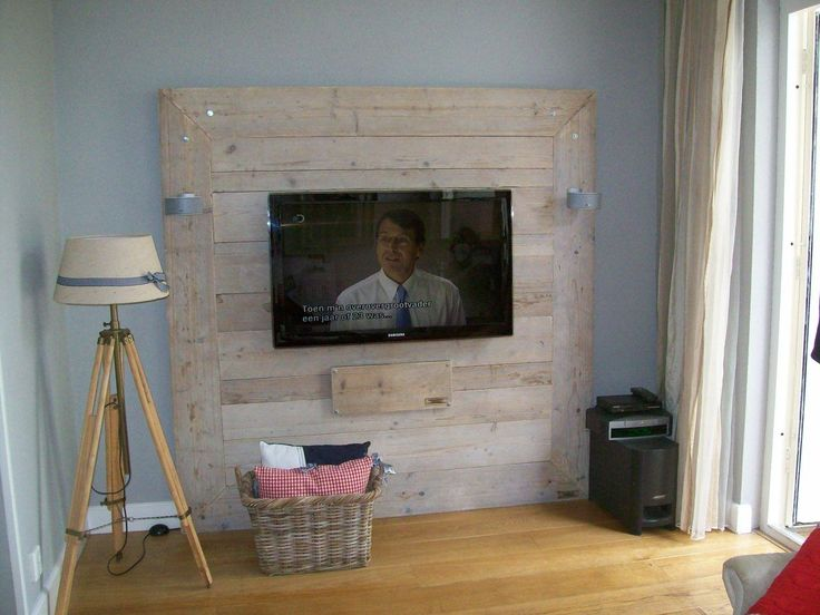oltre 10 fantastiche idee su tv paneel su pinterest tv paneel wand tv wand e schermi camino. Black Bedroom Furniture Sets. Home Design Ideas