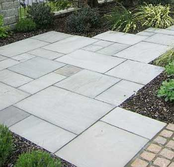 Search : The Sandstone Centre : Sandstone Patio Paving Slabs, Suppliers Of  Sandstone Paving Supplies London And Sandstone Paving Supplies Essex